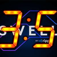 リップルはSWELLに本気!その理由と3日間の予定を解説