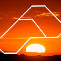 【SWELL最終日&まとめ】ブロックチェーン革命:リップル社が歩む未来とは