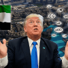 アメリカ商務省がアラブ首長国連邦でのブロックチェーン取引任務を支持