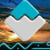 Waves Wallet(iOS版)作成方法