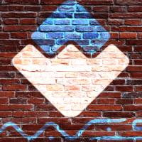 Wavesプラットフォームにおける3つの新規プロジェクトを発表