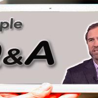 【日本語翻訳】Ripple CEOが語る、リップルの将来性とは?12の質疑応答