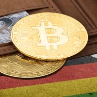 ジンバブエ、決済通貨にビットコインを使用せざるを得ない理由とは