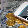 リップルとビットコインキャッシュは2018年にアルトコインの先駆けとなるか?