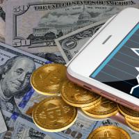 仮想通貨を保有しながら配当を得る方法|PoS通貨一覧と年間収益率