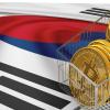 韓国財務大臣、銀行と仮想通貨取引所との連携認める公式声明を発表