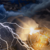 ビットコインのスケーラビリティ問題を解決するライトニングネットワークが早急に必要な理由