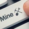 中国のビットコインマイニング禁止に関する一連の経緯