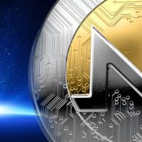 仮想通貨モネロ(XMR)が10月18日ハードフォークを予定|トランザクションサイズ80%削減へ