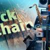 ミュージシャンがブロックチェーン技術で音楽のあり方を変える