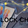 Visaもブロックチェーン国際間支払いに着手、サービス発表は2018年半ば