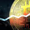 ビットコイン高騰の裏に潜むリスクとは?価格上昇の理由と、ビットコイン系列通貨の現状