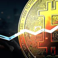 200万円突破したビットコインの価格を予想:このまま高騰し続けるのか?