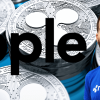 Ripple社CTO Stephan Thomas氏へのインタビュー