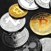 仮想通貨のインデックス投資とは