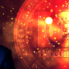 Bitcoin.comのCTOが所有BTCを全てビットコインキャッシュに変更