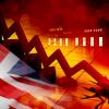 ビットコイン暴落を暴く、イギリスが厳しい仮想通貨取締計画を発表