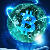 ツイッターから仮想通貨市場の関心や過熱感を分析 BNCが新指標発表