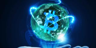 Brave New Coin、BTCツイッターセンチメント指数を開発
