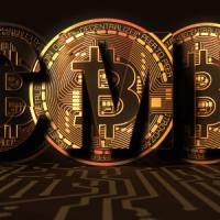 米CME、ビットコインオプション取引の詳細を発表 2020年Q1の開始目処