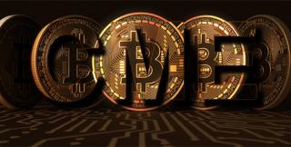 米CME、ビットコイン先物出来高が直近4ヶ月で最低水準へ