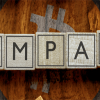 CryptoCompareの最新取引所ランキング、バイナンスがTop10陥落 その理由は?