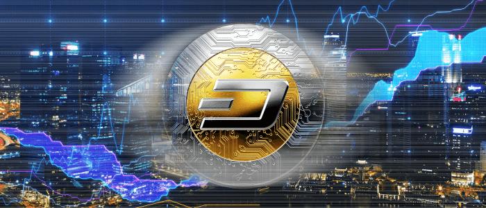 仮想通貨DASHの今後や将来性について!ダッシュの最新ニュースも!