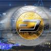 DASHがジンバブエの公式デジタル通貨を目指し本格始動