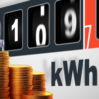 【前編】ビットコインマイニングエネルギー危機を解決する5つの方法
