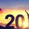 イーサリアム価格予想:2018年に大きな価格上昇は望めるのか?