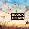 フランスがブロックチェーンベースの非上場証券取引を許可し、金融中心地を目指す