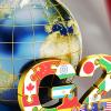 フランス財務大臣がG20サミットでビットコイン規制に関する議論を提案
