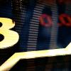 2月27日(火)の価格上昇仮想通貨(CNX・ZOI)
