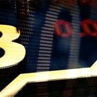 12月21日の急上昇通貨とビットコイン相場