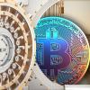 PayPal創業者ピーター・ティール:BTCは安全な投資避難先となるデジタルゴールドだ