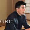 【Vol.1】韓国仮想通貨市場を開拓した第一の大手取引所Korbitとは?