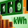 【後編】ビットコインマイニングエネルギー危機を解決する5つの方法