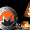 2018年実装予定/モネロ(Monero)関連プロジェクト5選
