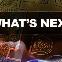 BTC先物取引の開始、ビットコインの次のイベントは?