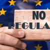 欧州委員会は現状ビットコインを規制するつもりはない