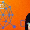【後編】Qtum CEOが考える仮想通貨の未来