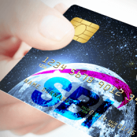 SBIが大手カード会社と共同でコンソーシアム設立/リップルとの関係性