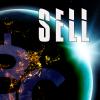 投資ファンドGrayscaleが大量のビットコインキャッシュの売却を終える