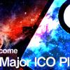 Stellarネットワークは次世代ICOプラットフォームとなるのか