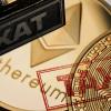 【仮想通貨の税金解説:第1回】仮想通貨トレーダーのための確定申告入門