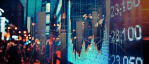 3/1(木)マーケットレポート|仮想通貨市場は堅調・注目通貨NANOが高騰