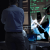 NASA、Uberとブロックチェーンのベンチャー企業の共通点
