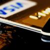 どうして仮想通貨が短期的にVISAやMasterCardの脅威となり得ないのか
