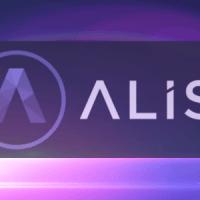 アリス(ALIS) チャート・価格・相場・最新ニュース一覧