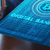 Bitmain社Jihan Wu氏:ブロックチェーン搭載のプライベートな中央銀行の創出を目指す
